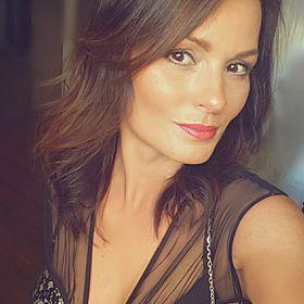Dana Cigošová