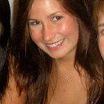 Erin Lanier