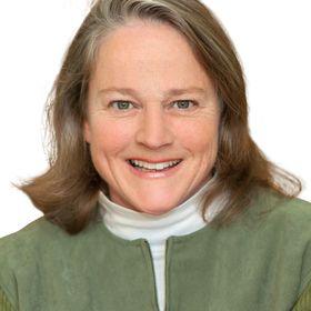 Sally Sells Homes