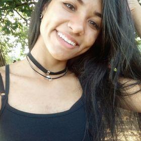Michelly Araújo (michellyaraujo8990) no Pinterest