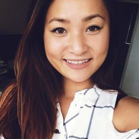 Caroline Nguyen
