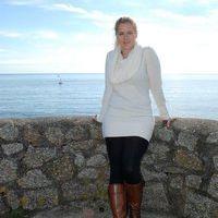 Linda Berner-Strandman