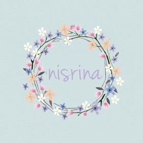 Nisrinasf