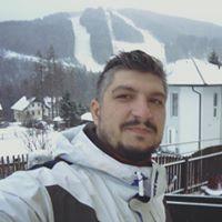 Ionut-Adrian Popi