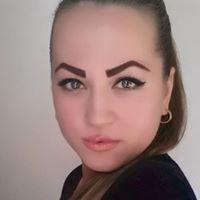 Elena Denysa