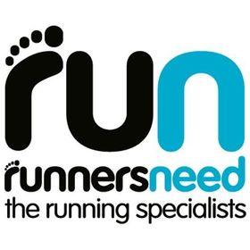 Runners Need