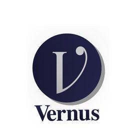 Vernus Dizajn