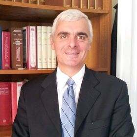 Angelo Coccia