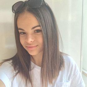 Emily Ross