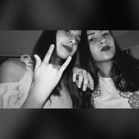 Leticia Mensch🌻