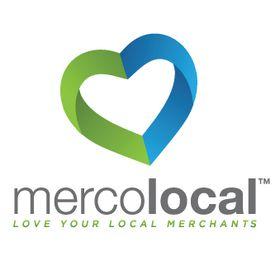 Merco Local
