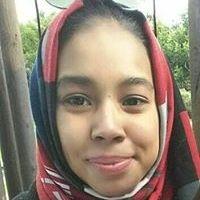 Ammarah Mohamed