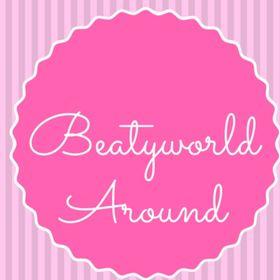 Beautyworld Around