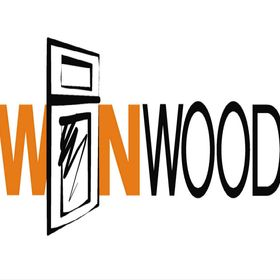 WinWood Cabinetry