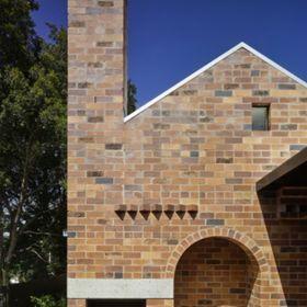 PGH Bricks & Pavers
