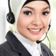 Hafiz Doll | 089666124175