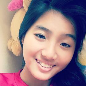 Victoria Teoh