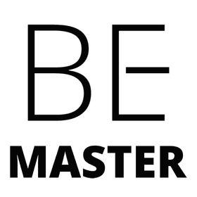 BE-MASTER COACHING