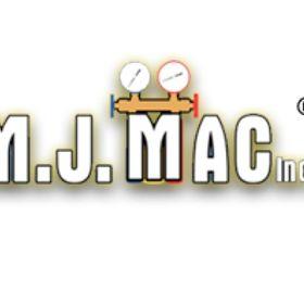 M. J. Mac Inc.