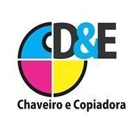 Dee Chaveiro