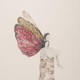 kirsineuvonen