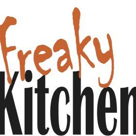 FreakyKitchen