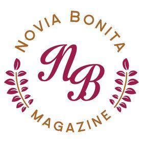 Novia Bonita Magazine