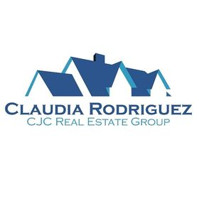 CJC Real Estate Group Luxury     Residential Properties in South Florida