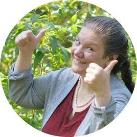 Joybilee Farm | DIY | Herbs | Gardening