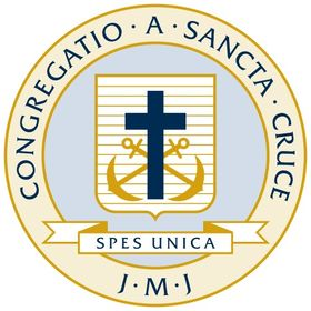 Congregation of Holy Cross, U.S. Province