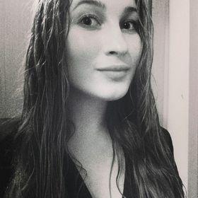 Maria Dolgova
