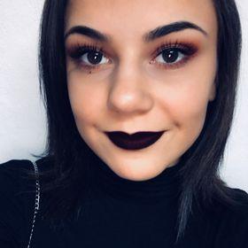 Bianca Miclea