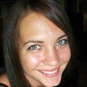 Melissa Christenson