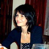 Agnieszka Kubanek