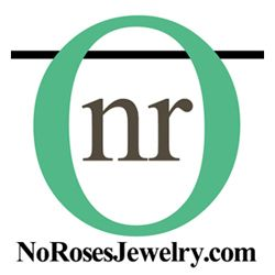 No Roses Jewelry