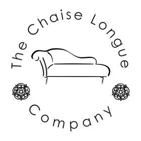 Chaise Longue Co