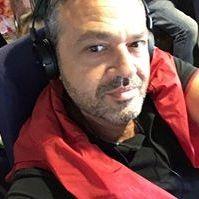 Gian Luca Di Pinto