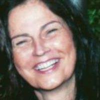 Carmen Sylvia Zanella