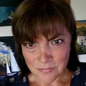 Diane Donati