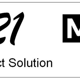 321 Mobile Direct Solution