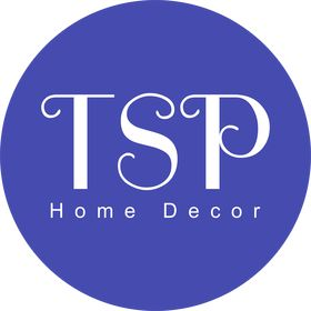TSP Home Decor | Beautify Your Home, Beautify Your Life