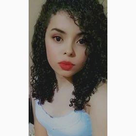 Suzi Saraiva