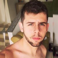 Lucas Moscatelli