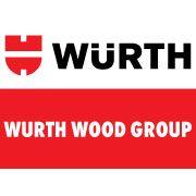 Wurth Wood Group Wurthwoodgroup On Pinterest