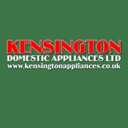 Kensington Appliances