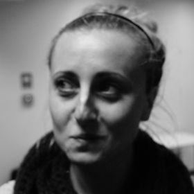 Justyna Gołub