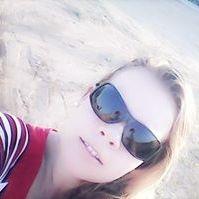Roxana Tiritean