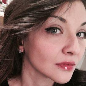 70aaaed475 Vera Tucci (vera359) on Pinterest