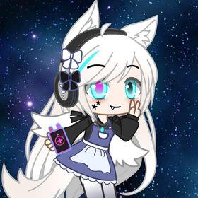 yuki wolf