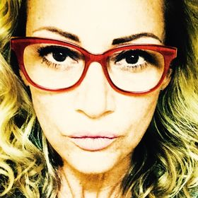 Michela Cametti